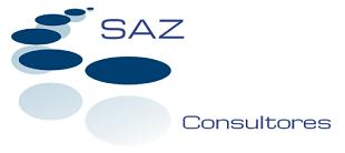 sazconsultores logo